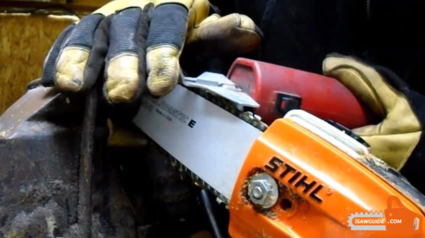 How-to-Sharpen-A-Pole-Saw-Blade-iSaw-Guide