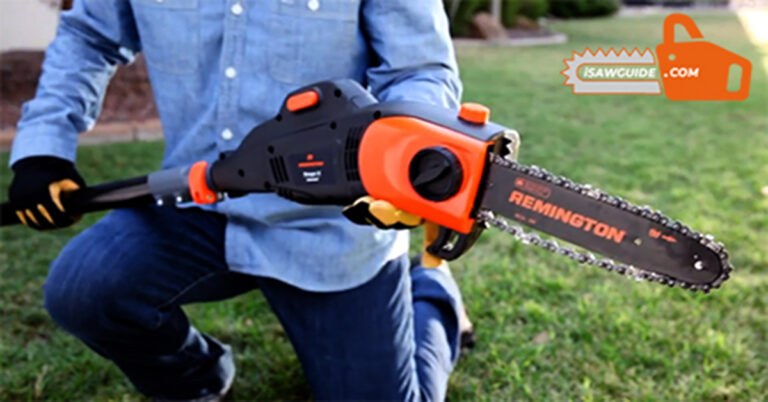 How to Cut Baseboard Inside and Outside Corners with Miter Saws