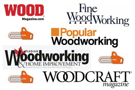 Top 21 List of Best Woodworking Magazines for Beginners Woodworker