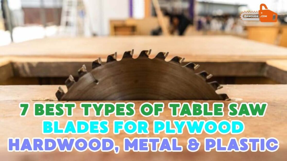 Table Saw Blades For Cutting Plywood, What Type Of Saw Blade To Cut Laminate Flooring